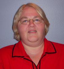 Deborah McGuire's picture