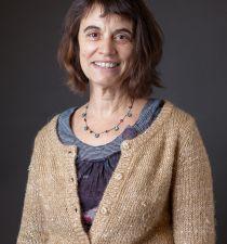Deborah Offner's picture