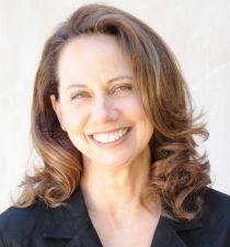 Deborah Pratt's picture