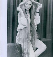 Debra Jo Fondren's picture