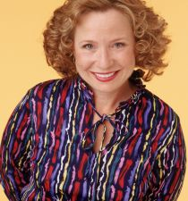 Debra Jo Rupp's picture