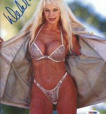 Debra Marshall's picture