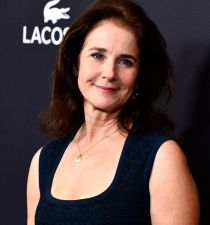 Debra Winger's picture