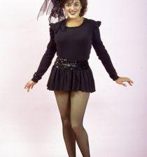 Dee Dee Rescher's picture