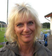 Dena Dietrich's picture