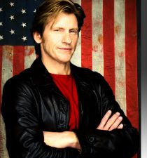 Denis Leary's picture