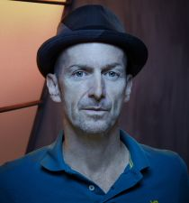 Denis O'Hare's picture