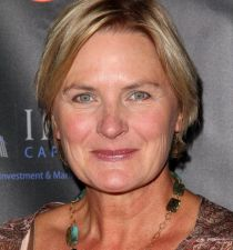 Denise Crosby's picture