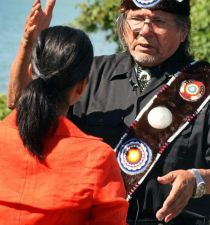 Dennis Banks's picture