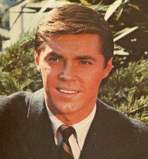 Dennis Cole's picture