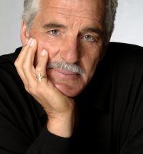 Dennis Farina's picture