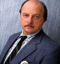 Dennis Franz's picture