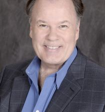 Dennis Haskins's picture