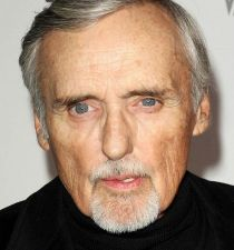 Dennis Hopper's picture
