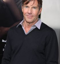 Dennis Quaid's picture