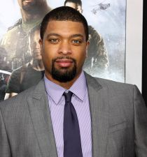 DeRay Davis's picture