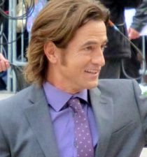 Dermot Mulroney's picture
