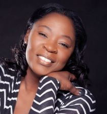 Desreta Jackson's picture