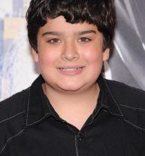 Devan Leos's picture