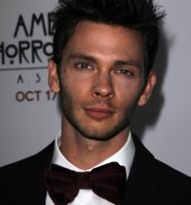 Devon Graye's picture