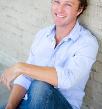 Devon Gummersall's picture