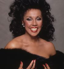 Diahann Carroll's picture