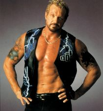 Diamond Dallas Page's picture