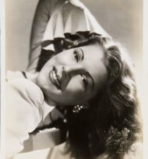 Diana Barrymore's picture