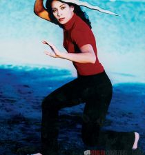 Diana Lee Inosanto's picture