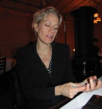 Diane Gaidry's picture