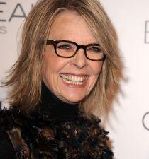 Diane Keaton's picture