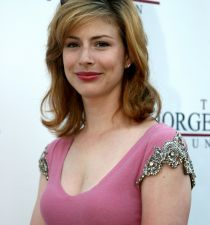 Diane Neal's picture
