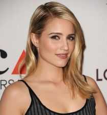 Dianna Agron's picture