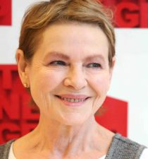 Dianne Wiest's picture