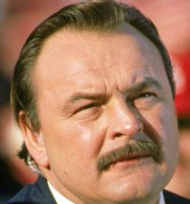 Dick Butkus's picture