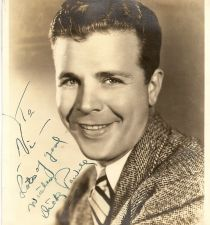 Dick Powell's picture