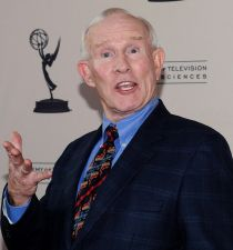 Dick Smothers's picture
