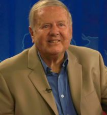 Dick Van Patten's picture