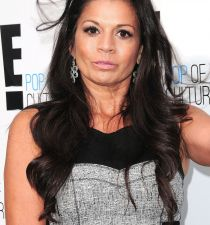 Dina Eastwood's picture