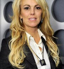 Dina Lohan's picture