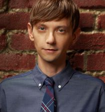 DJ Qualls's picture