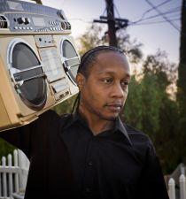DJ Quik's picture