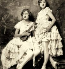 Dolly Sisters's picture