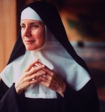 Dolores Hart's picture