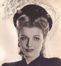 Dolores Moran's picture