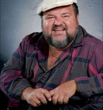 Dom DeLuise's picture