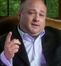 Dominic Capone's picture