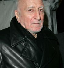 Dominic Chianese's picture