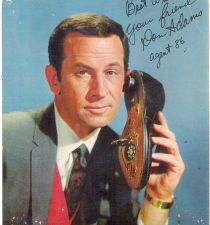 Don Adams's picture