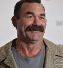 Don Frye's picture